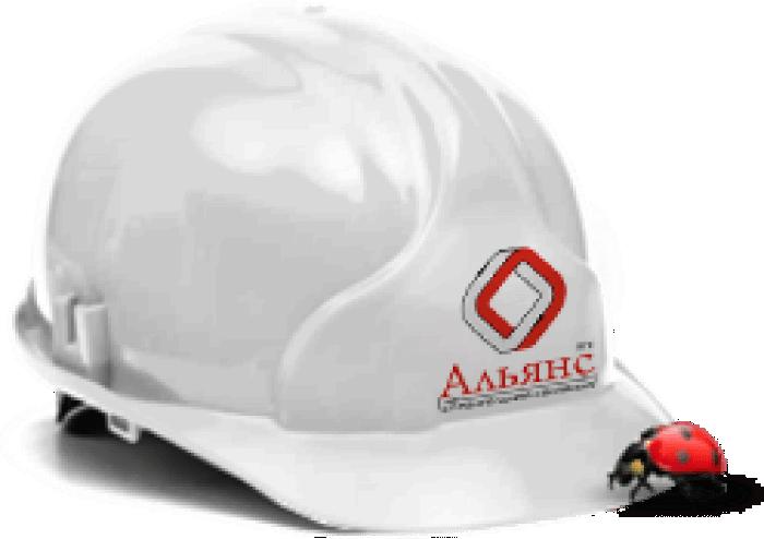 Строительная фирма ПТК Альянс